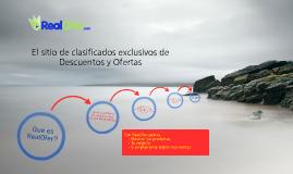 Copy of QUE ES REALOFER.COM?