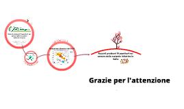 Copy of Recenti problemi fitosanitari nel settore dei parassiti animali in Italia