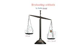 John C Maxwell and attitude