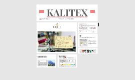 KALITEX S.A.C
