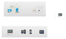 Cisco Jabber in plain English and plain icons