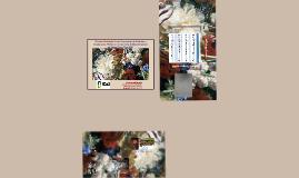 El Jardín Florido de Cristo: Ceremonias de Profesión y Despo