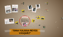 """COLEGIO  DE  APLICACIONES INTEGRADAS GUASTATOYA """"CAIGUA"""""""