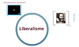 Lea - Liberalisme