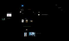 TREA Presentation 2012