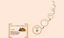 Análisis de la Viabilidad de Bunka Juice