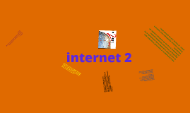 Copy of Copy of Copy of internet 2