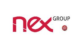 NexGroup - Maio 17 com video