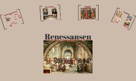 Renessansen