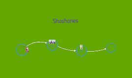 Shoshones
