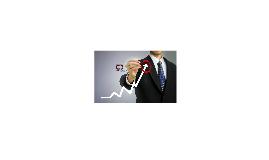 Copy of ¿Qué estrategias comerciales y logísticas está considerando