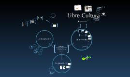 Holónica: Software social, aprendizaje, libre cultura y gestión del conocimiento