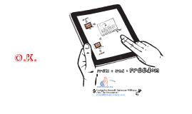Copy of Prezi + iPad = Freedom