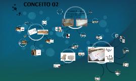 CONCEITO 02