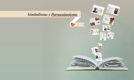 Movimiento artístico y literario, que aparece en Francia dur