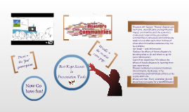 Best Kept Secrets in Creative Presentation Tools