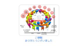 長野市民病院における緩和ケアについて