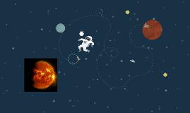 Resultado de imagen para sol