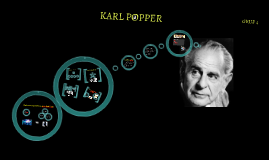 Copy of KARL POPPER