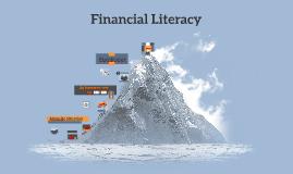 Financial Literacy_Beta