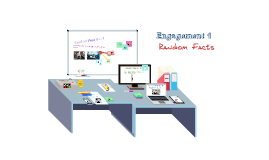 Rocky Heights MS: Engagement1: Random Facts