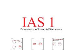 Copy of Phần 1: Lý thuyết về chuẩn mực