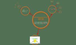 plan nacional para la niñez y la adolescencia 2009 - 2019