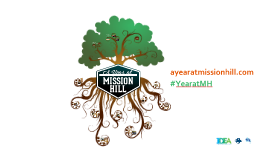 A Year at Mission Hill: Reimagining Public Education