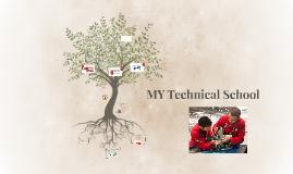 MY Technical School