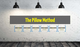 the pillow method Pillow method interpersonal communication products here may not be the best, but each product is carefully selected by us we are not the top online store, but we provide better service.