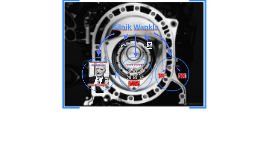 Silnik Wankla