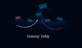 Yamang Tubig