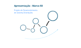 ifrn-pds-marco3-sigepi-alessandroanjos