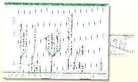 Copy of Didáctica General - Planificación