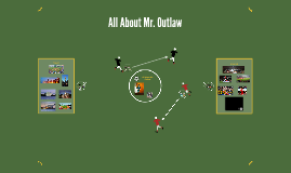 All About Mr. Outlaw