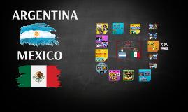 Copia de Argentina
