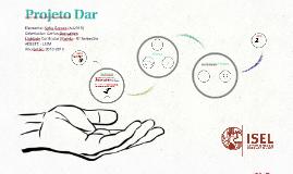 Projeto Dar
