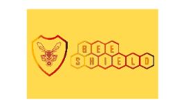 Bee Shield 1