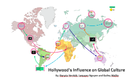 hollywood moves influence in society 2014-09-25 the influence of the cinema on children and adolescents  influence and after-effects of films  come of a succession of movies with similar themes.