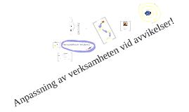 Planeringsavdelningen VT-Ö