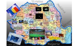 Copy of Romania