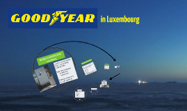Luxembourg and Goodyear