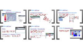 Copy of CHPTool