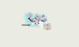 Tamasopo