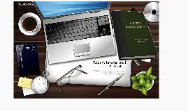Delitos informáticos y seguridad en las tecnologías de la in