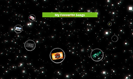 My Favourite Songs By Jin Donghua