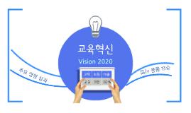 Copy of 교육혁신