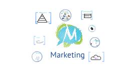 marketing :D