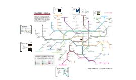 Why rail matters - Mobilität und Megatrend