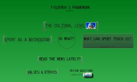Figueroa's Framework